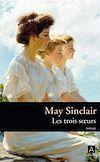 Télécharger le livre :  Les trois soeurs