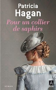 Téléchargez le livre :  Pour un collier de saphirs