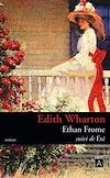 Télécharger le livre :  Ethan Frome suivi de Eté