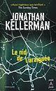 Télécharger le livre : Le nid de l'araignée