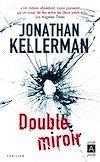 Télécharger le livre :  Double miroir
