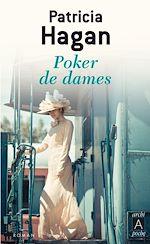 Téléchargez le livre :  Poker de dames