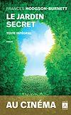 Télécharger le livre :  Le jardin secret