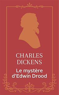 Téléchargez le livre :  Le mystère d'Edwin Drood
