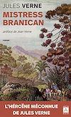 Télécharger le livre :  Mistress Branican