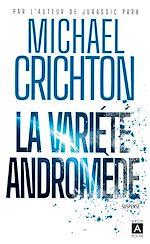 Download this eBook La variété Andromède
