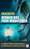Télécharger le livre :  Dernier bus pour Woodstock