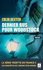 Download this eBook Dernier bus pour Woodstock