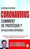 Télécharger le livre :  Coronavirus - Comment se protéger ?