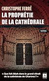 Télécharger le livre :  La prophétie de la cathédrale
