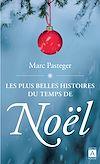 Télécharger le livre :  Les plus belles histoires du temps de Noël