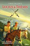 Télécharger le livre :  Lucius & Thémis