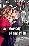 Télécharger le livre :  Un moment d 'égarement...