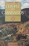 Télécharger le livre :  L'épopée des Camisards