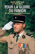 Download this eBook Pour la gloire du fanion