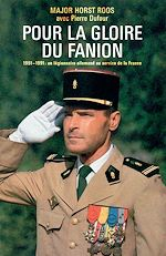 Download this eBook Pour la gloire du fanion