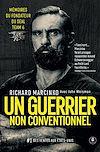 Télécharger le livre :  Un guerrier non conventionnel