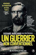 Download this eBook Un guerrier non conventionnel
