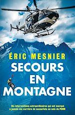 Download this eBook Secours en montagne