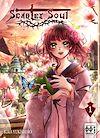 Télécharger le livre :  Scarlet Soul T01