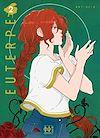 Télécharger le livre :  Euterpe T02