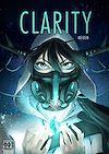 Télécharger le livre :  Clarity