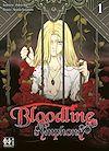 Télécharger le livre :  Bloodline Symphony T01
