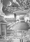Télécharger le livre :  Scarlet Soul Chapitre 5