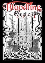Téléchargez le livre :  Bloodline Symphony chapitre 02