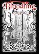 Télécharger le livre : Bloodline Symphony chapitre 02