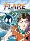 Télécharger le livre :  Flare Zero T02