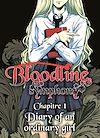 Télécharger le livre :  Bloodline Symphony chapitre 01