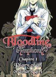 Téléchargez le livre :  Bloodline Symphony chapitre 01