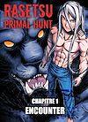 Télécharger le livre :  Rasetsu : Primal Hunt chapitre 01