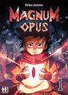 Télécharger le livre :  Magnum Opus T01