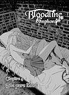 Télécharger le livre :  Bloodline Symphony Chapitre 4