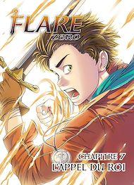 Téléchargez le livre :  Flare Zero Chapitre 7