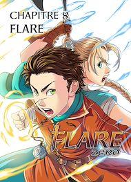 Téléchargez le livre :  Flare Zero Chapitre 8