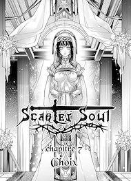 Téléchargez le livre :  Scarlet Soul Chapitre 7