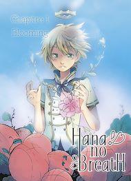Téléchargez le livre :  Hana No Breath Chapitre 1