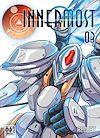 Télécharger le livre :  Innermost T03