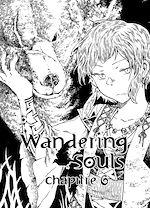 Téléchargez le livre :  Wandering Souls Chapitre 6