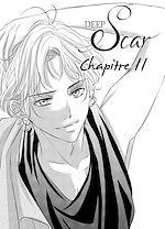Téléchargez le livre :  Deep Scar Chapitre 11