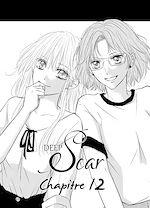 Téléchargez le livre :  Deep Scar Chapitre 12