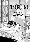 Télécharger le livre :  Innermost Chapitre 12