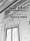 Télécharger le livre :  Innermost Chapitre 14