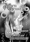 Télécharger le livre :  Ashen Memories Chapitre 4