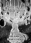 Télécharger le livre :  Ashen Memories Chapitre 7