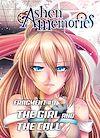 Télécharger le livre :  Ashen Memories Chapitre 9