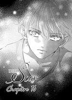 Téléchargez le livre :  Deep Scar Chapitre 16